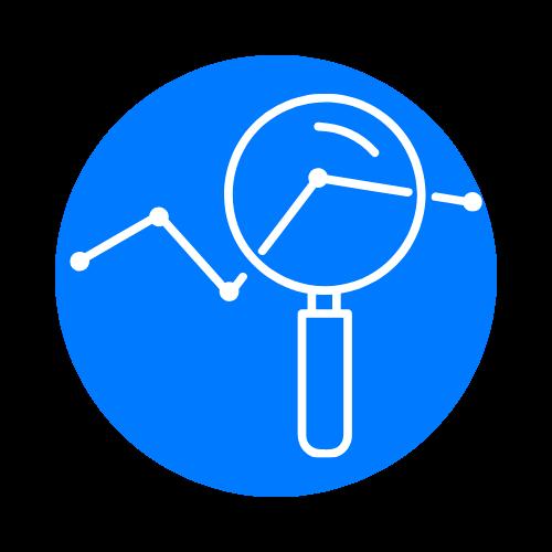 app ebix analyse